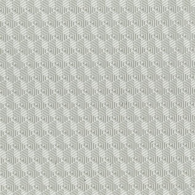 LOUVRE DUSK GREY.jpg