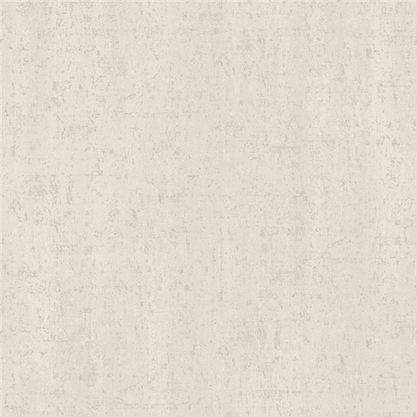 FRO1016 PLASTER IVORY