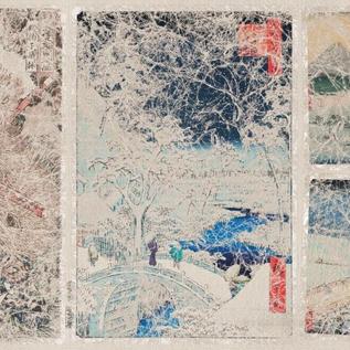 INK-11034.jpg