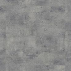 Karo-24263150 100x50cm