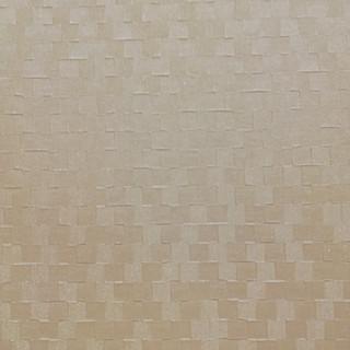 d0034.jpg