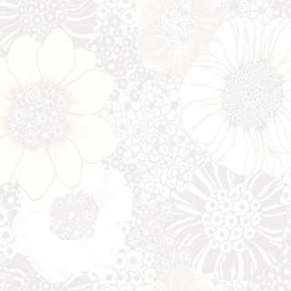 Anemones_10005.jpg