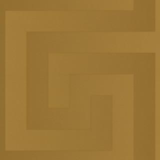 93523-2.jpg