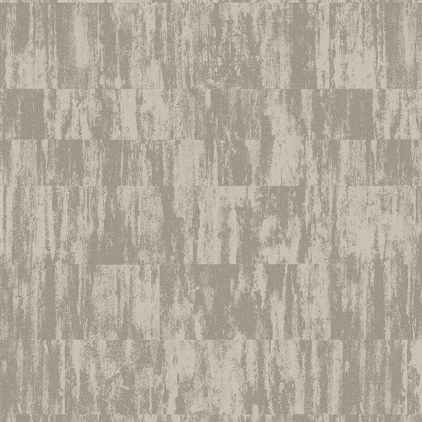 FRO1006 DISTRESSED LINEN CHAMPAGNE