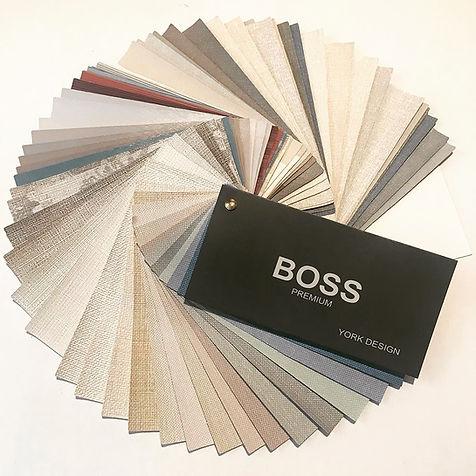 boss premium.jpg