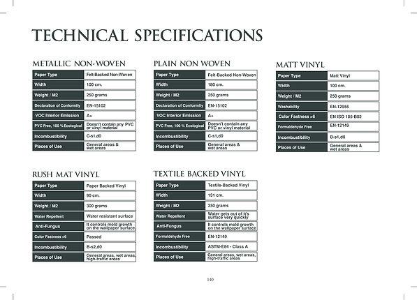 HD WALLS DIGITAL COLLECTION 03 --141.jpg