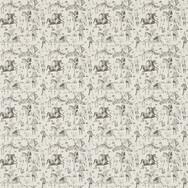 ZJAI311721_zoom.jpg