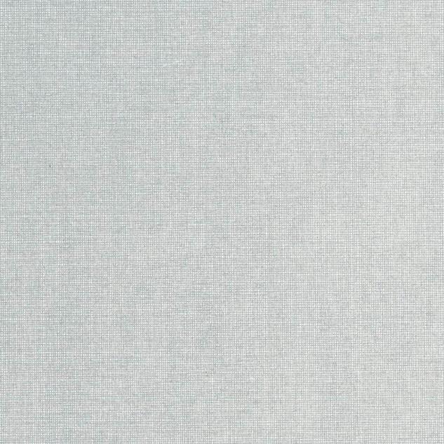 10171.jpg