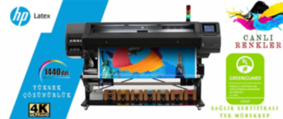 HP-Latex-570-Printer-kck.jpg