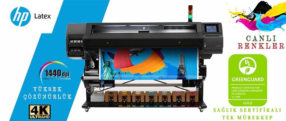 HP-Latex-570-Printer-kck.jpg