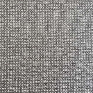 131273527.jpg