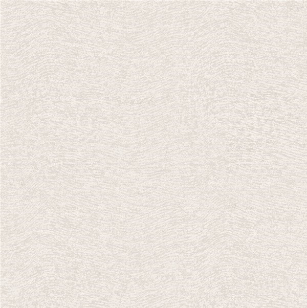 FRO1042 WAVE TEXTURE CHAMPAGNE