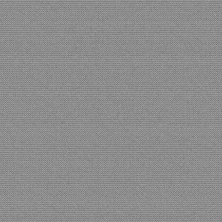MiniChevron_10027.jpg