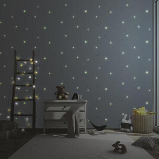 8913 Serie - Karanlıkta parlayan yıldızlar