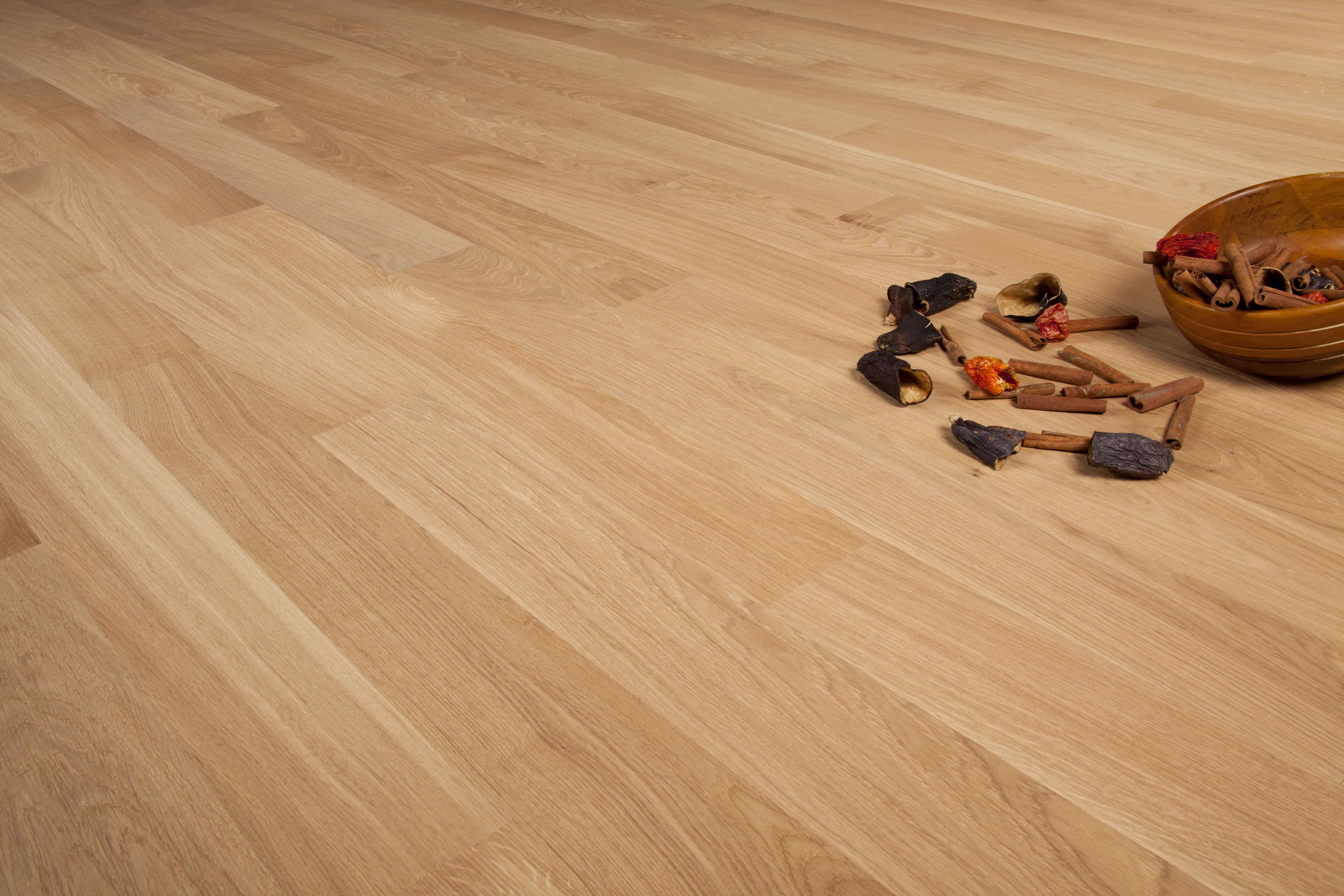 dilutus plank