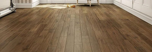 wood-flooring-12.jpg