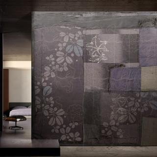 kimono-yoshi-glki121a-ambient-b.jpg