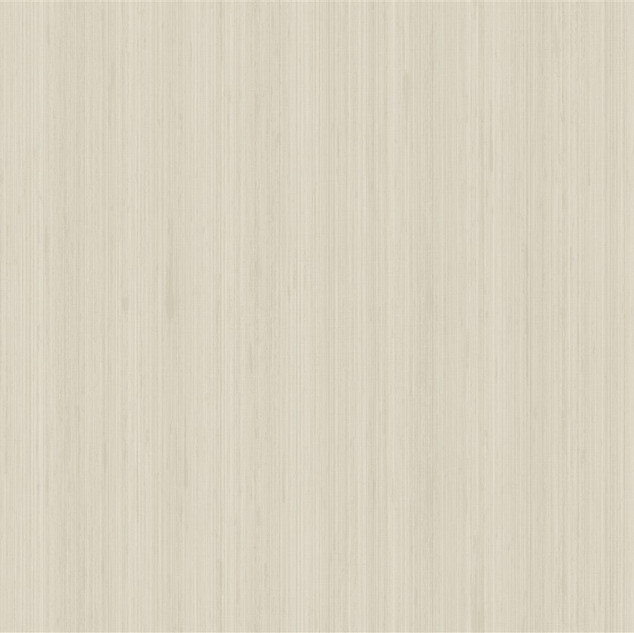 CP00738 Silk Texture