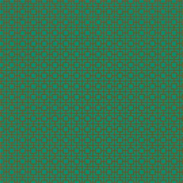 ZTOT312825_zoom.jpg