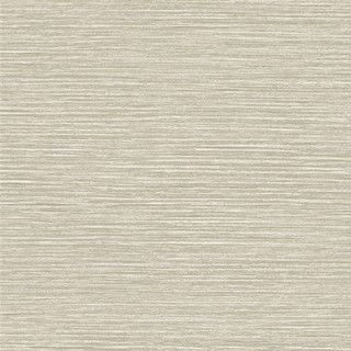FRO1039 REED LINEN