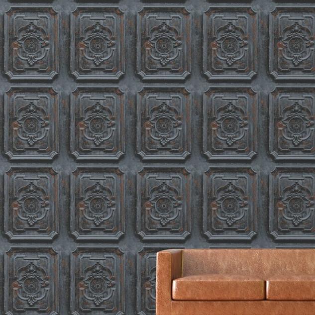 door_panels