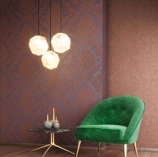 damask_copper