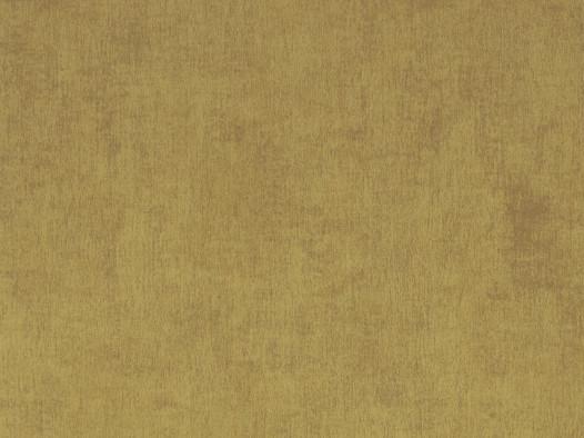 18452.jpg