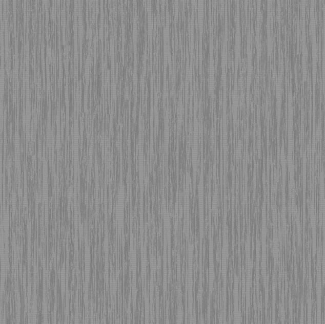 9005-2.jpg