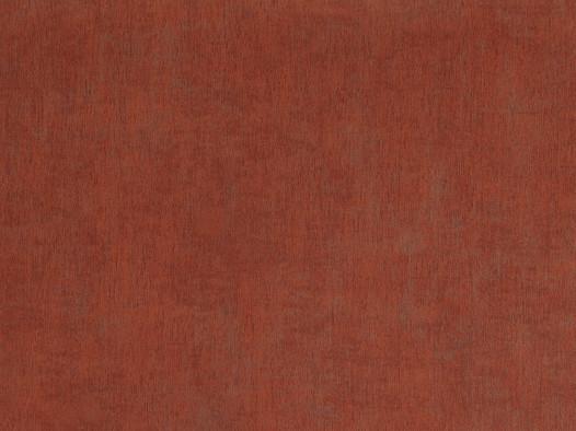 18454.jpg