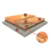 3D_Multiflex-M_400_10000.jpg