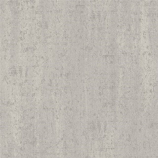 FRO1017 PLASTER TAUPE