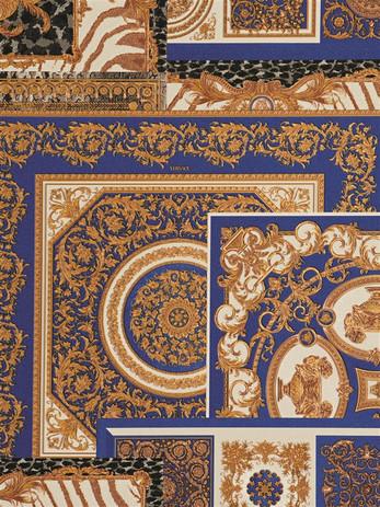 AS379600-Versace4-RB8-370481-Detail.jpg