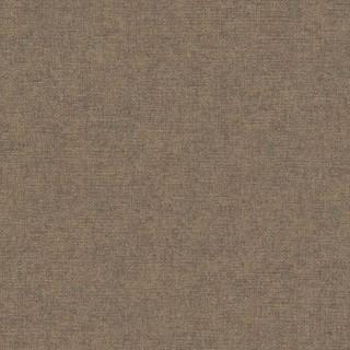 220157.jpg