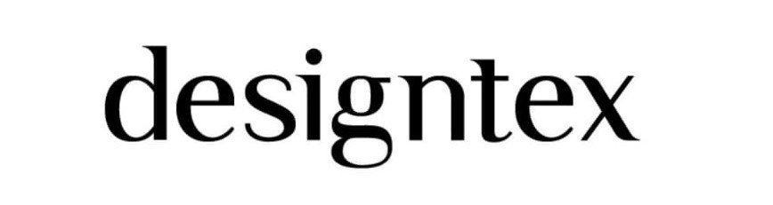 designtex logo