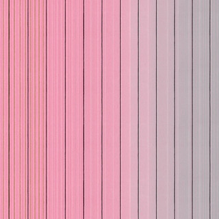 VerticalStripe_10072.jpg