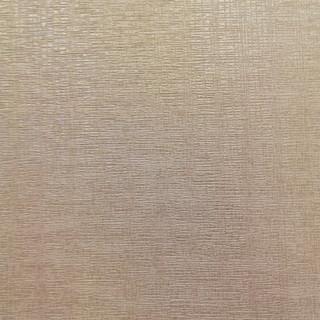 d0112.jpg