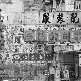 190_65806-1-HONG-KONG-ORIGINAL.jpg