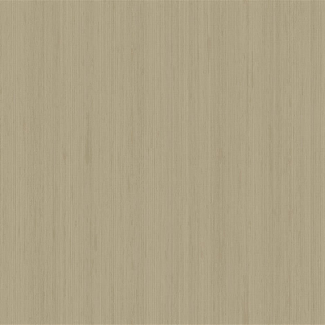 CP00737 Silk Texture