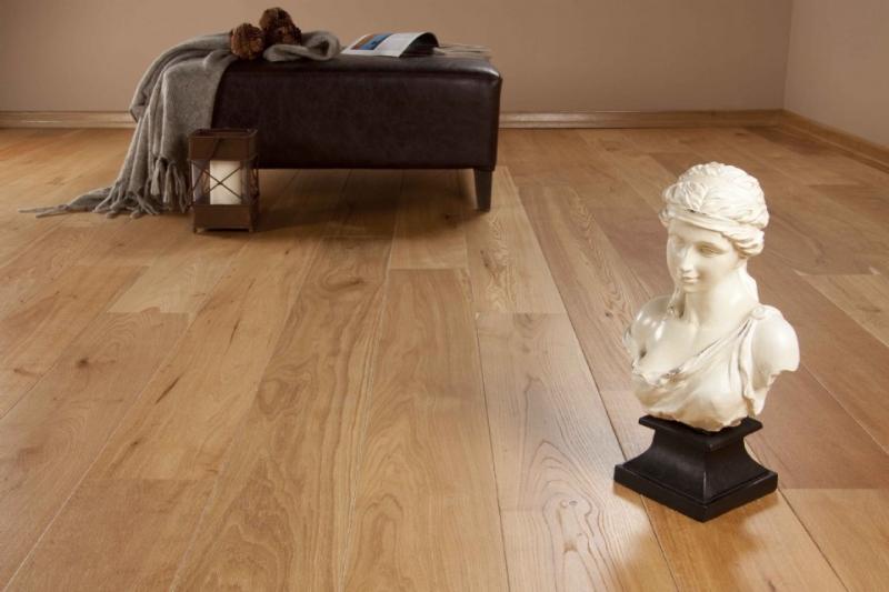 naturalyum plank 180mm