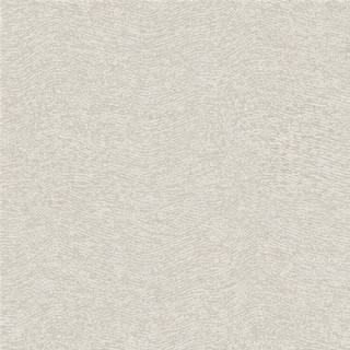FRO1044 WAVE TEXTURE TAUPE