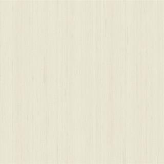 CP00734 Silk Texture