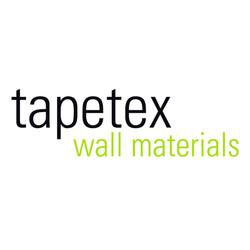 Tapetex