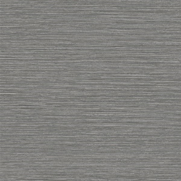 FRO1038 REED SLATE GREY TAUPE