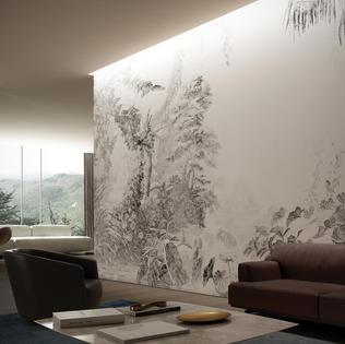 a-room-with-a-view-saigon-garden-glar24a