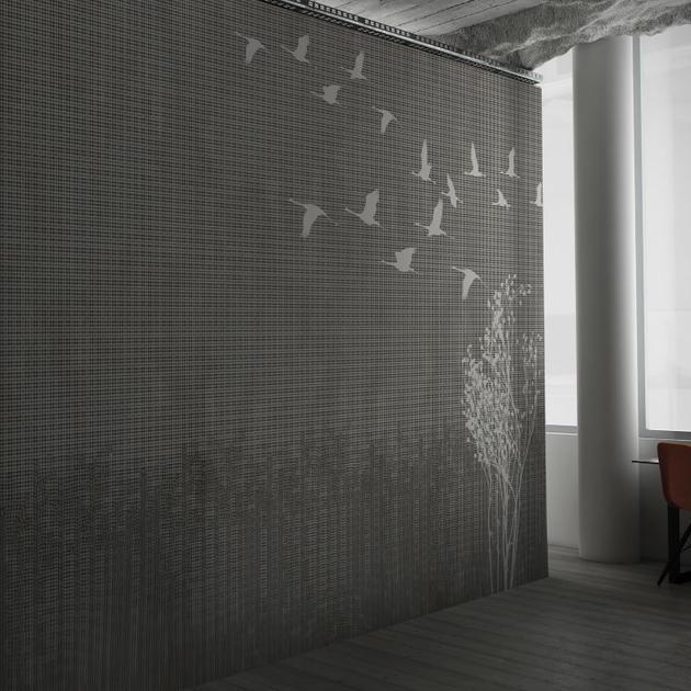 textile-glte111a-vichy-amb-cat-b.jpg