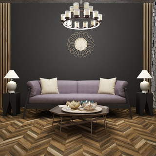 chevron dark
