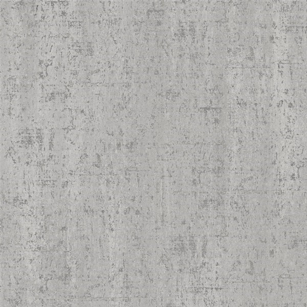 FRO1018 PLASTER ELEPHANT GREY