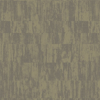 FRO1007 DISTRESSED LINEN ANTIQUE GOLD