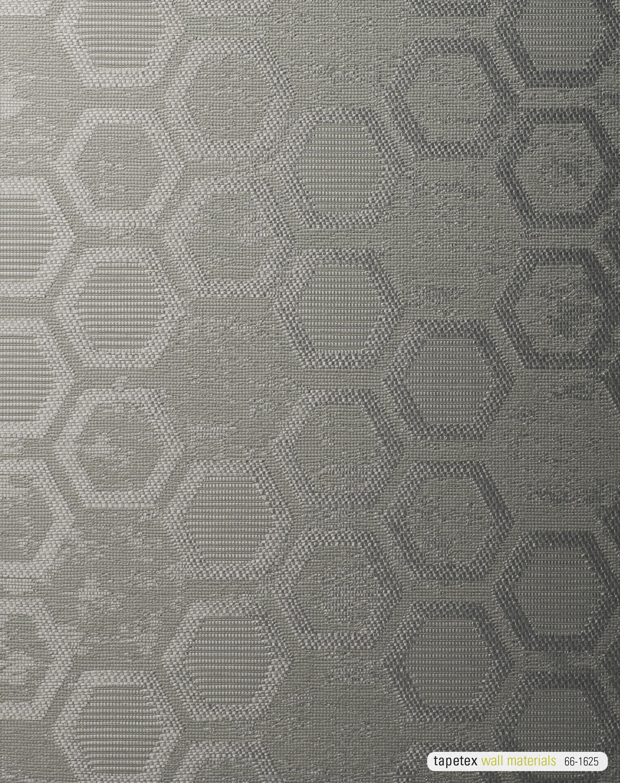 hexagon_inspiration_66-1425_hr_wm