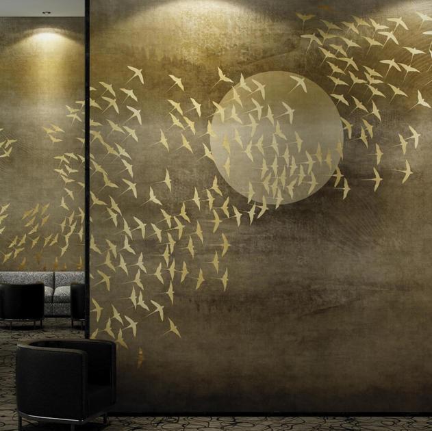 gold-glgo111a-aurea-amb-cat-b.jpg